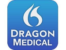 dragon médical: partenaire med'oc logiciel médical