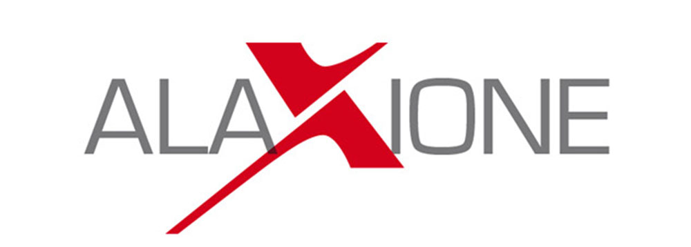 Alaxione : partenaire med'Oc logiciel médical