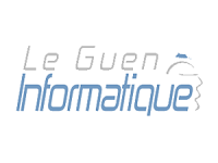 Le Guen Informatique en partenariat avec med'oc logiciel médical
