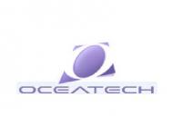OCEATECH : PARTENAIRE LOGICIEL MED'OC