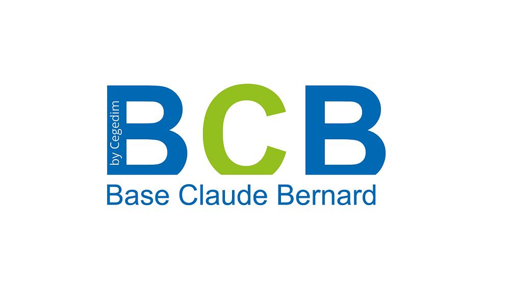 BCB en partenariat avec med'oc logiciel médical