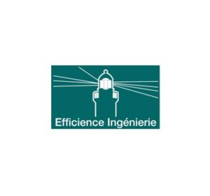 EFFICIENCE INGENIERIE en partenariat avec med'oc logiciel médical