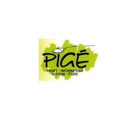 PIGE en partenariat avec med'oc logiciel médical