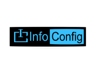 info config en partenariat avec med'oc logiciel médical