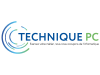 Distributeur-techniquePC