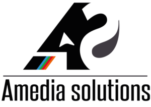 LOGO---AMEDIA-SOLUTIONS---NOIR