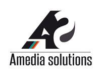 AmediaSolution
