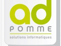 cropped-logo-ad-pomme1